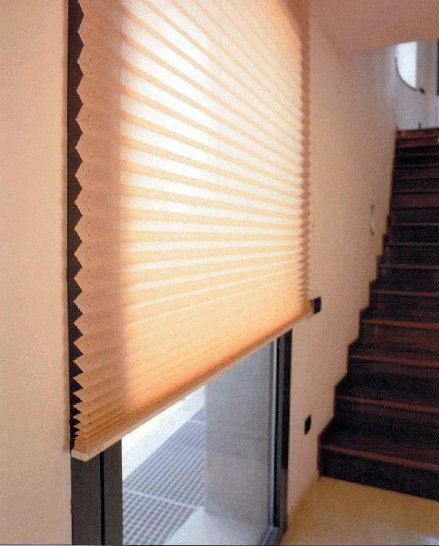 Distmont cortinas - Cortinas de oficina ...